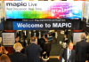 Il Mapic di Cannes