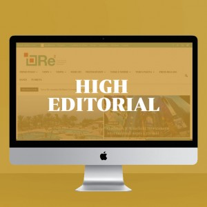 high_editorial