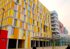Social housing a Torino residenze universotarie