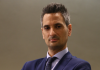 Luke Brucato, head head of business development di Prelios Valuations & e-services