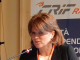 Francesca Fraulo, managing director di Crif Ratings