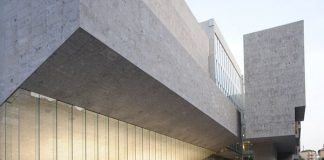 Grafton_Universita_Bocconi