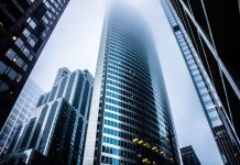 Global Commercial Property Monitor