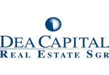 dea real estate