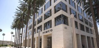 pimco allianza real estate