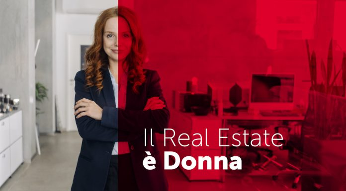 Casa.it_Il Real Estate è donna